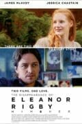 eleanor-rigby-poster