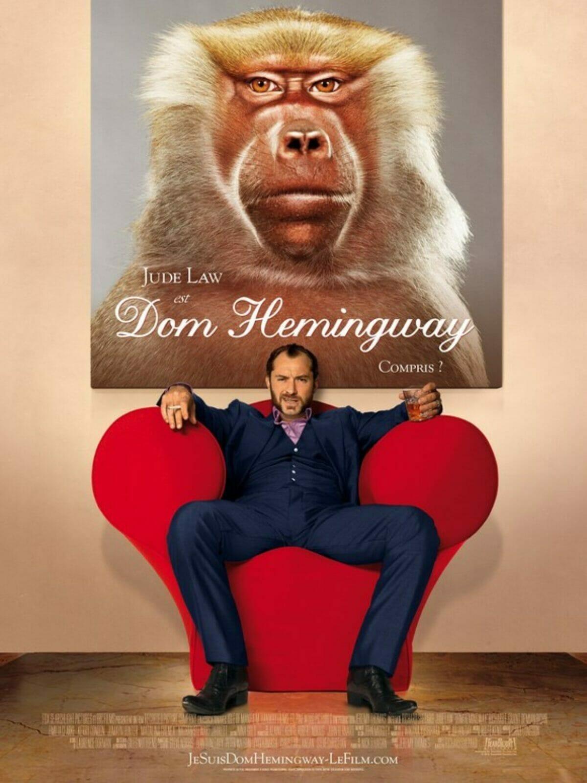 Dom-Hemingway-affiche-france