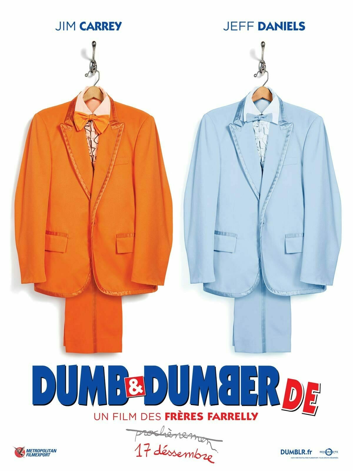 Dumb-and-Dumber2