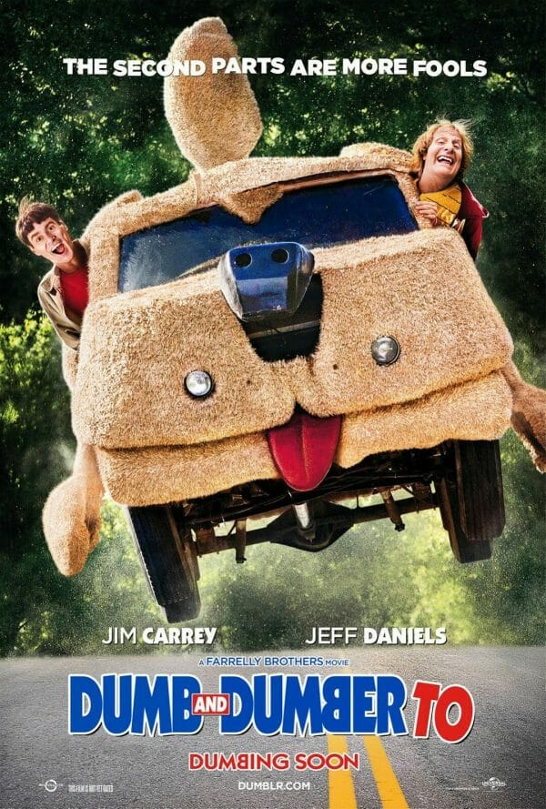 Dumb-and-Dumber2-poster
