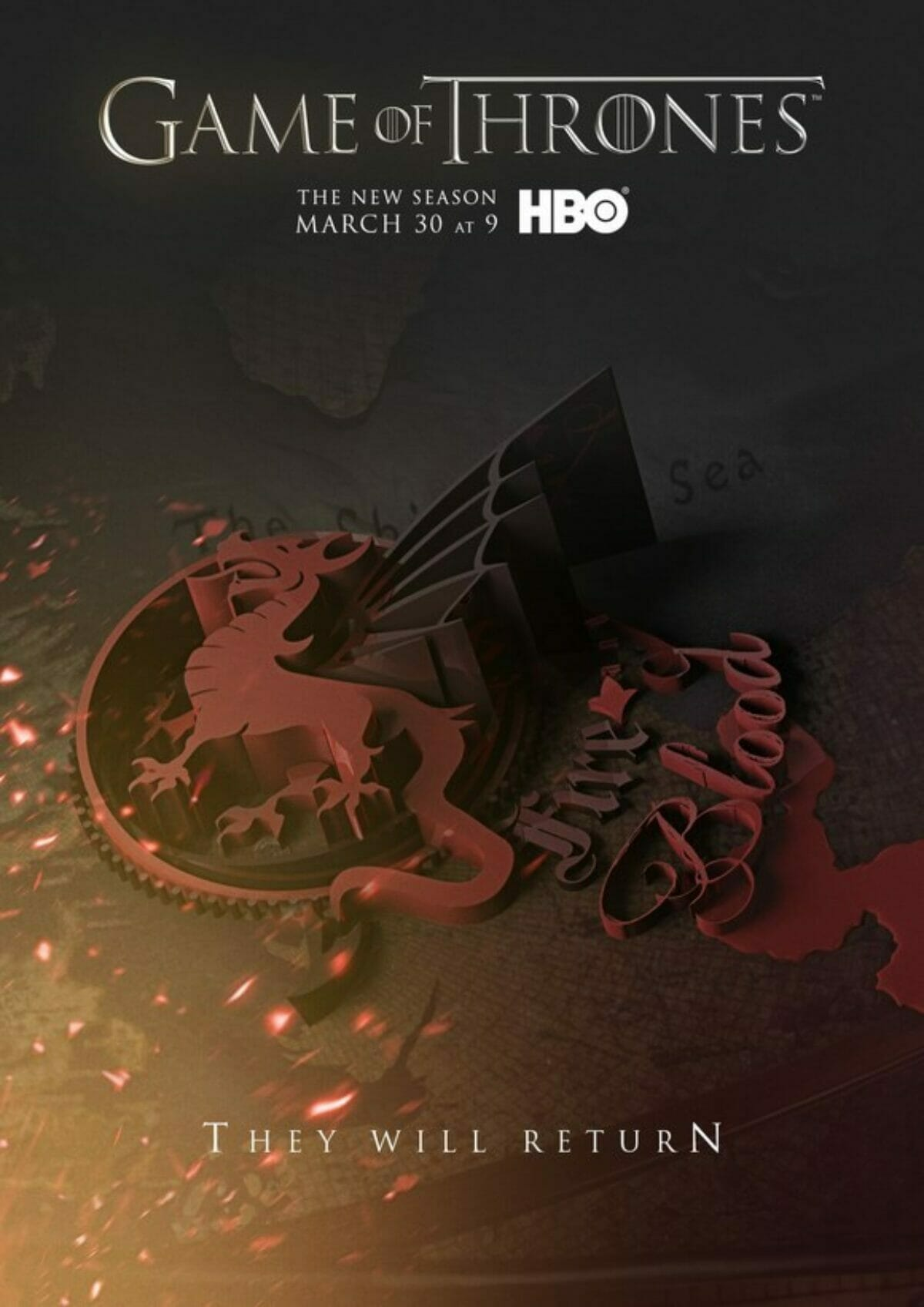 Game-Of-Thrones-Season-4-Poster-game-of-thrones