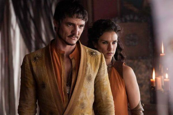 Game-of-thrones-oberyn-pedro-pascal-season4