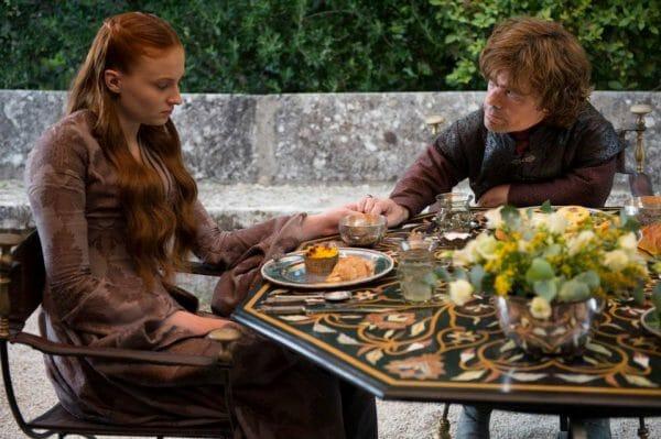 Game-of-thrones-tyrion-sansa-Peter-Dinklage-season4