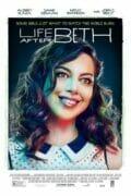 Life_After_Beth-poster-teaser