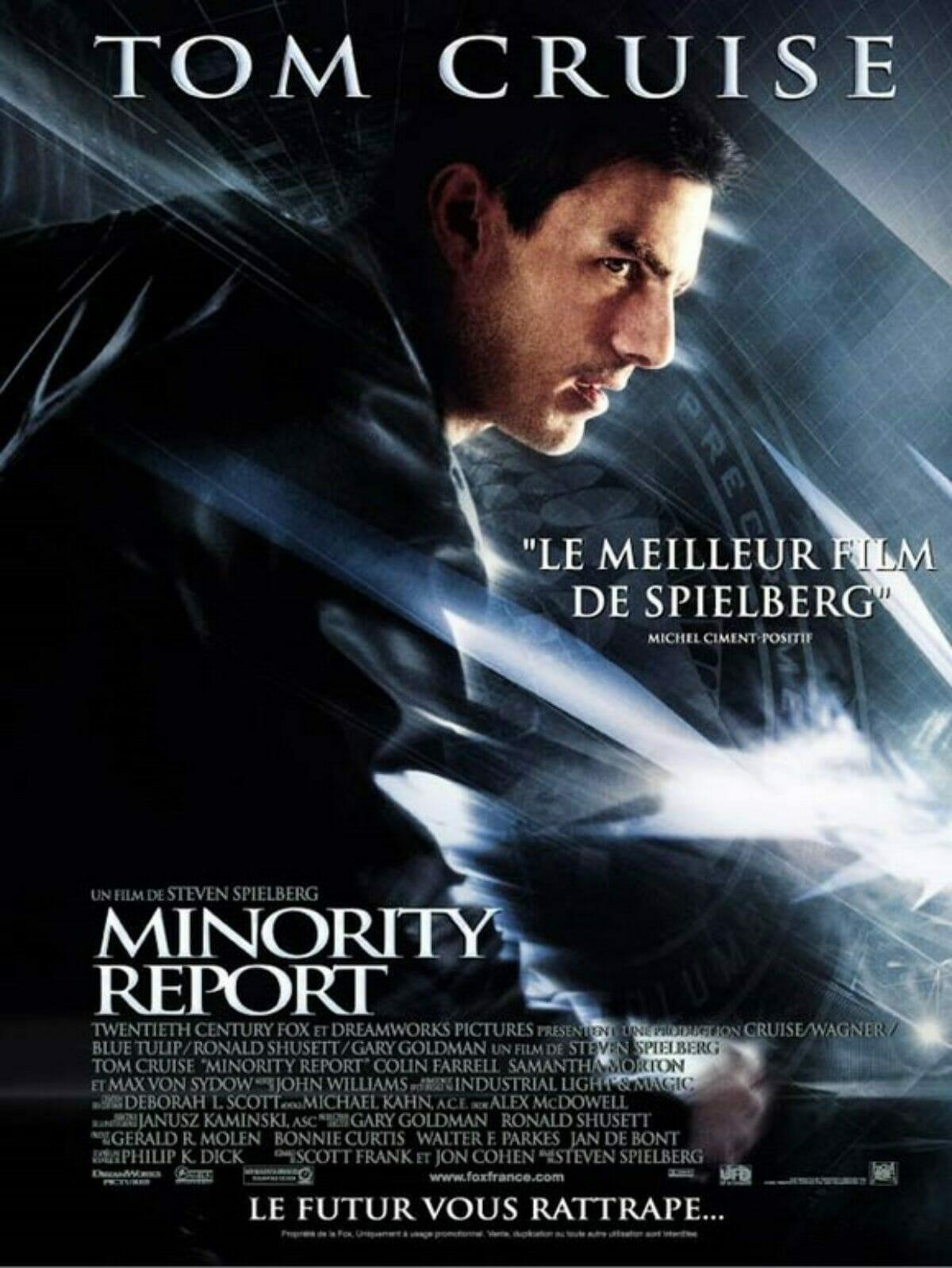 Minority-Report-affiche