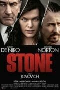 Stone-affiche-france