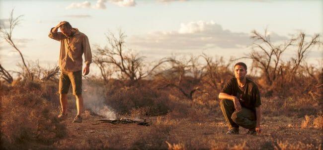 The-Rover-Pattinson-Pearce