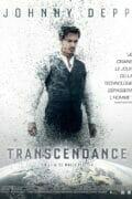 Transcendance-affiche-France
