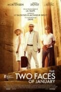 The-Two-Faces-of-january-affiche-france