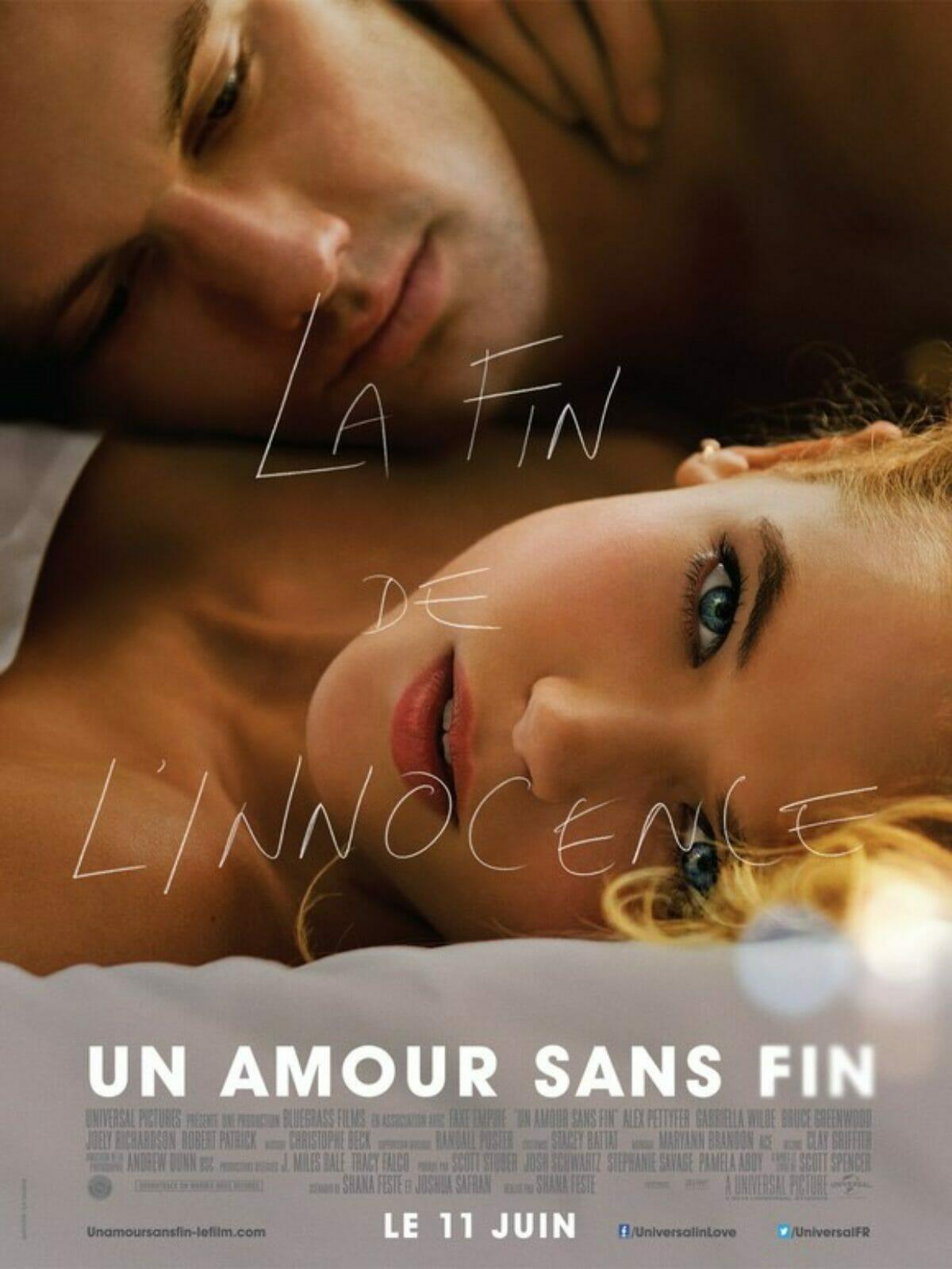 Un-amour-sans-fin-endless-love-poster-affiche-france