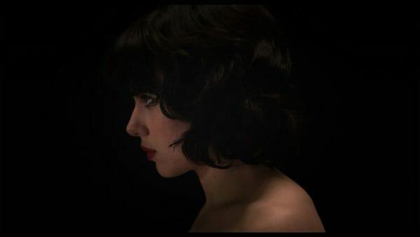 Under-the-Skin-Scarlett-Johansson