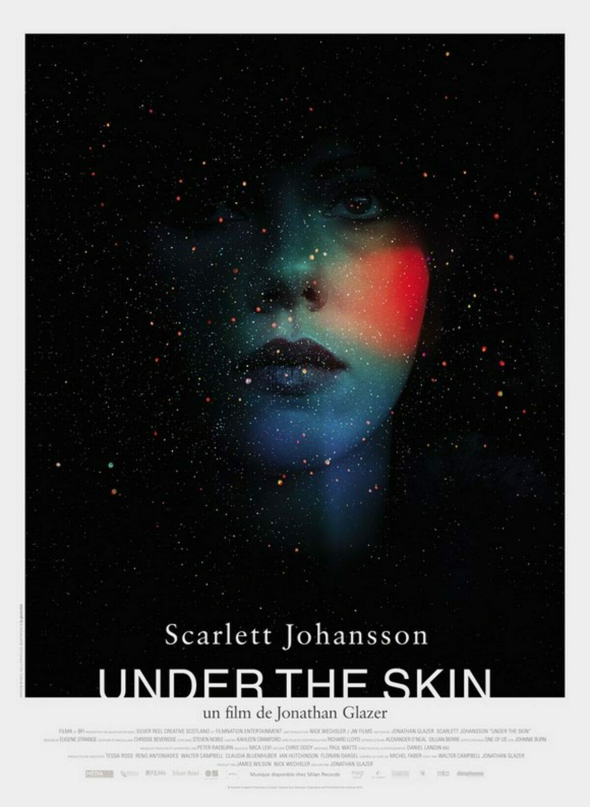 Under-the-Skin-affiche-France