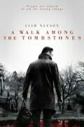 a-walk-among-the-tombstones-poster