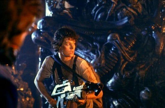 aliens-le-retour-1986