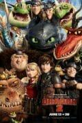 dragon2_poster