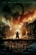 Le-Hobbit-la-bataille-des-cinq-armées-poster-teaser