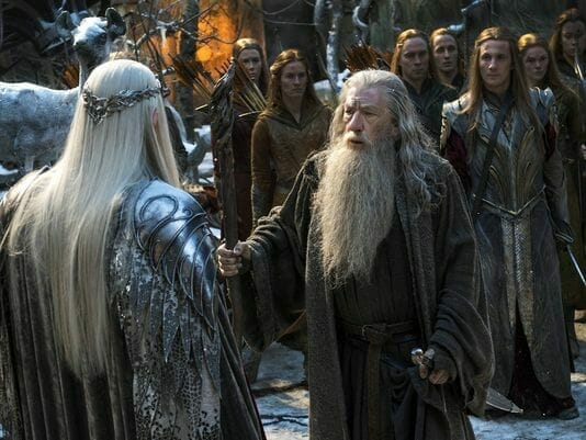 Le-Hobbit-Gandalf