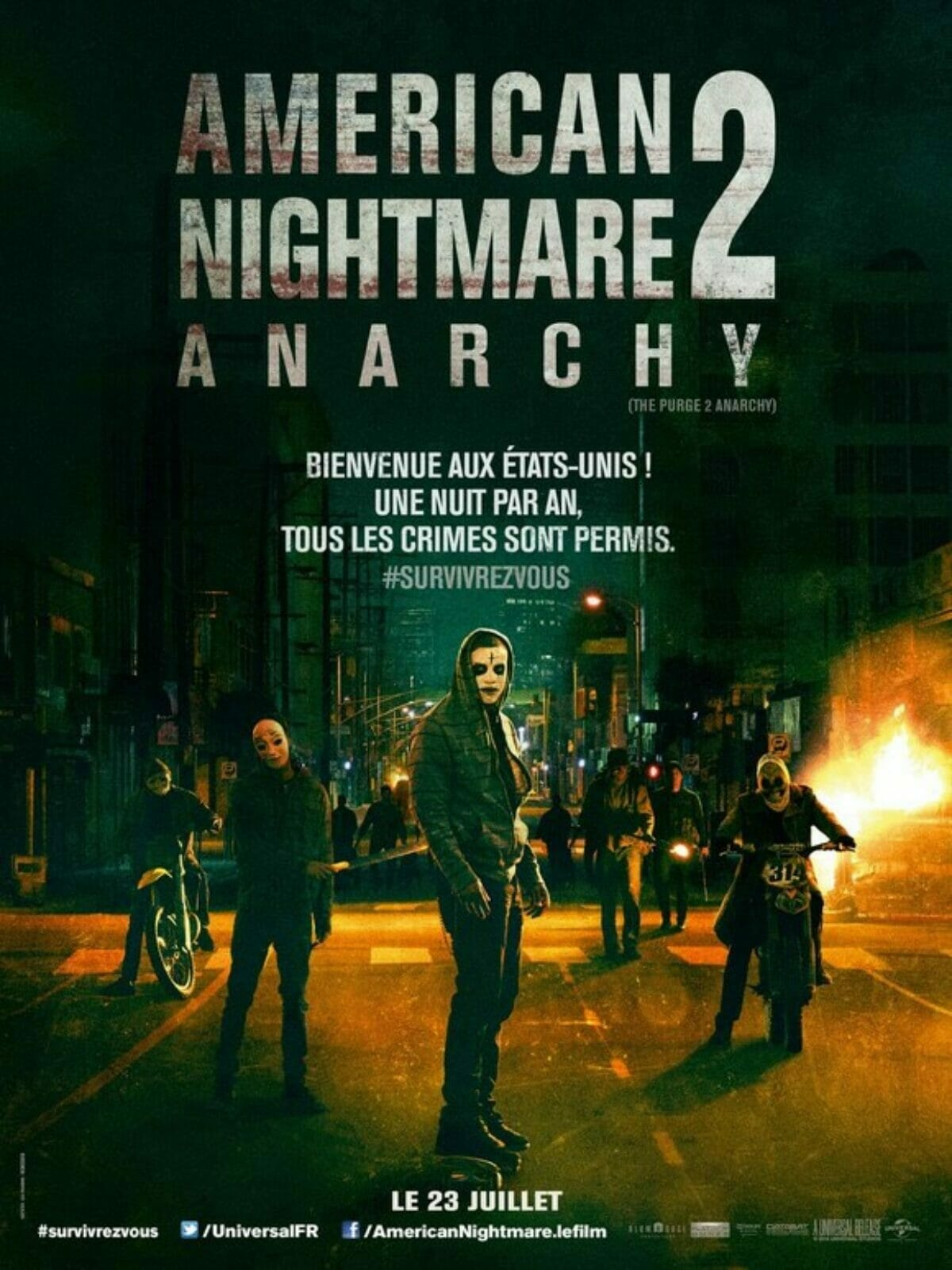 American-Nightmare2-The-Purge-Anarchy-affiche-france