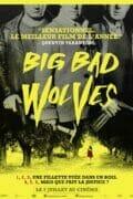 Big-bad-wolves-affiche