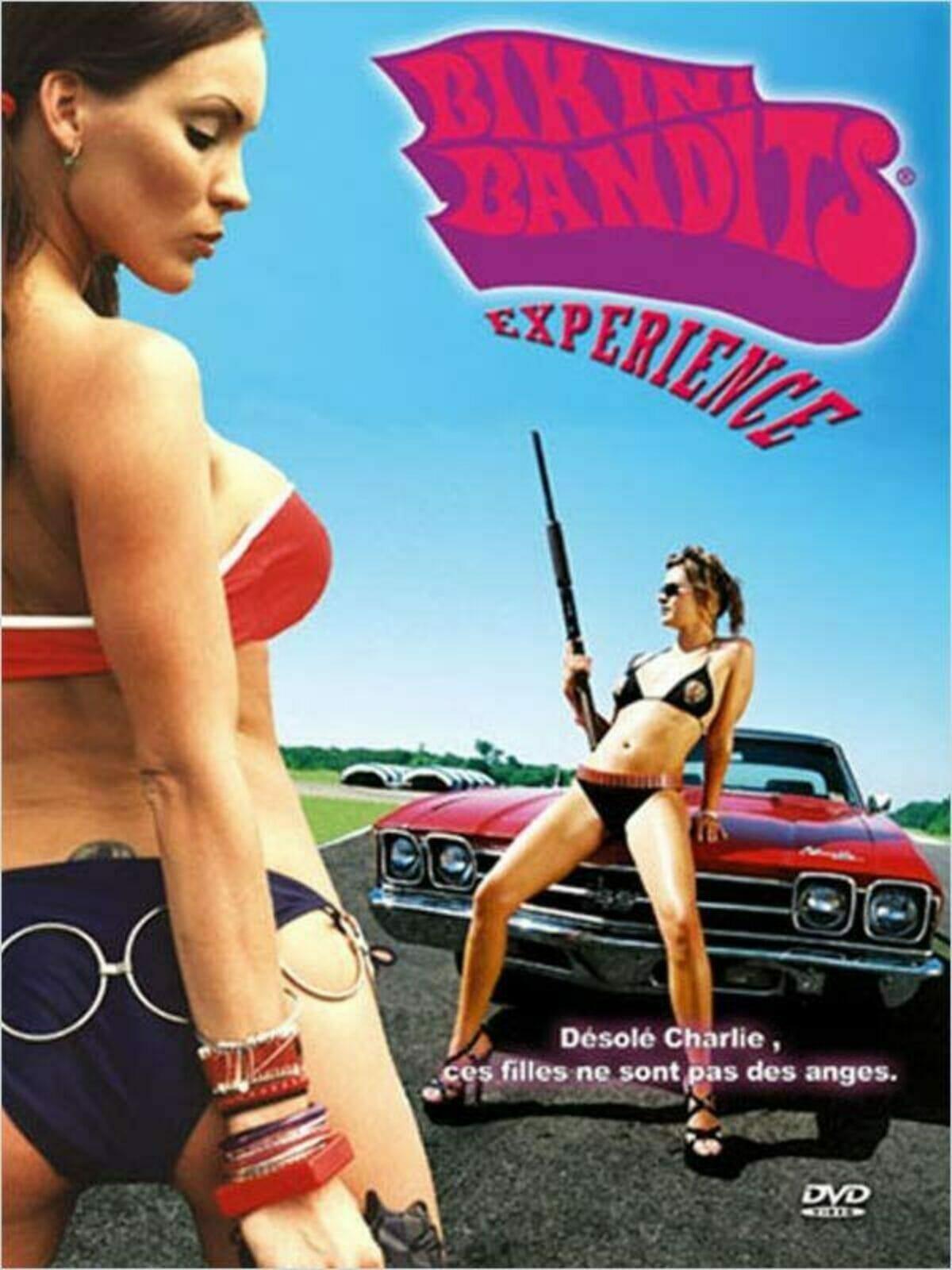Bikini_Bandits