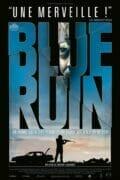 Blue-Ruin-poster-France