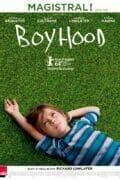 Boyhood-affiche-France