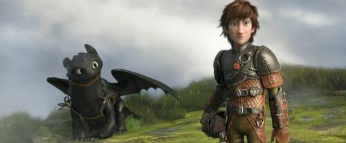 Dragons-2-Krokmou