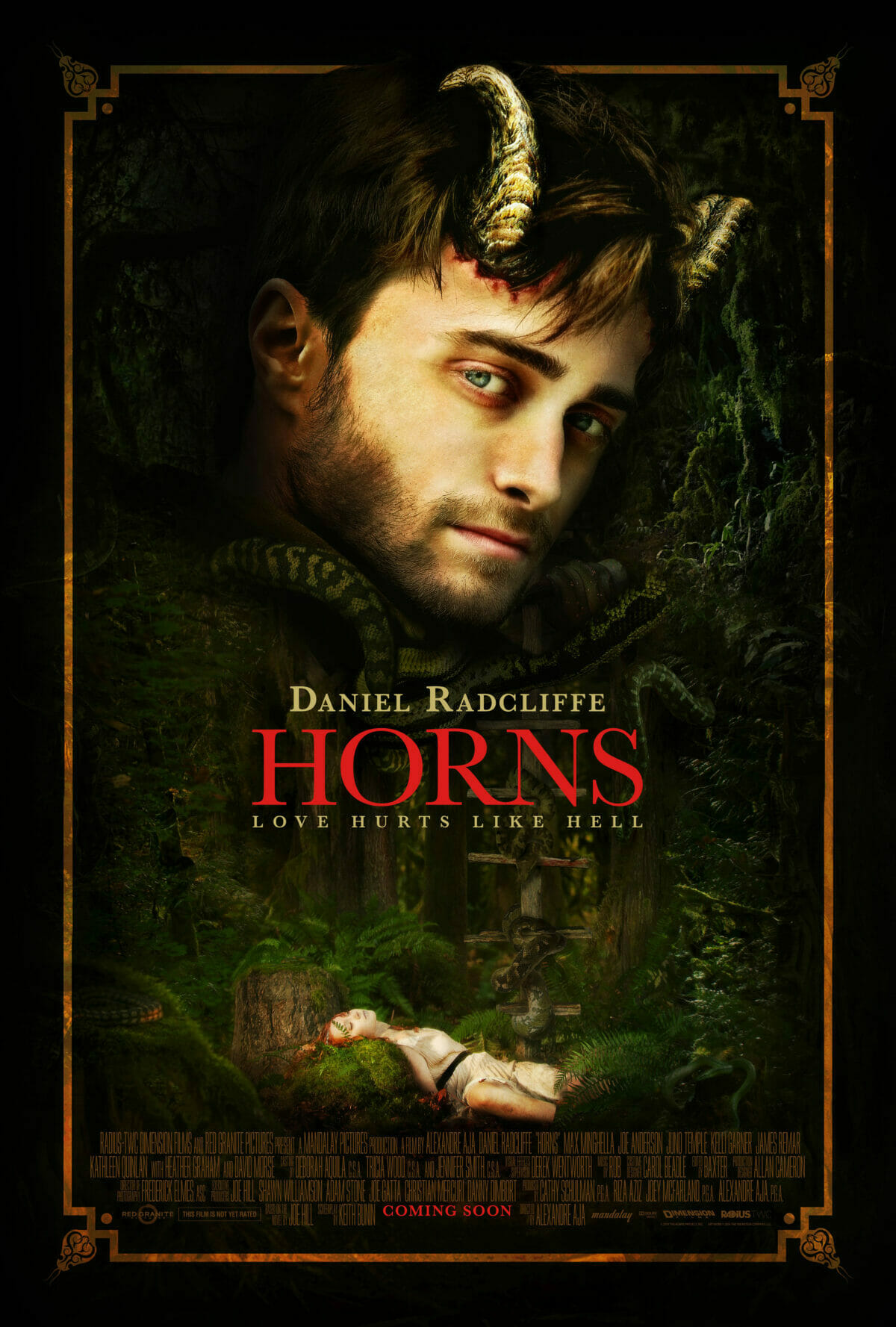 Horns-Comic-Con-poster-Daniel-Radcliffe