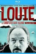 LOUIE-SEASON-ONE