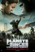 La-Planète-des-singes-laffrontement-affiche-france