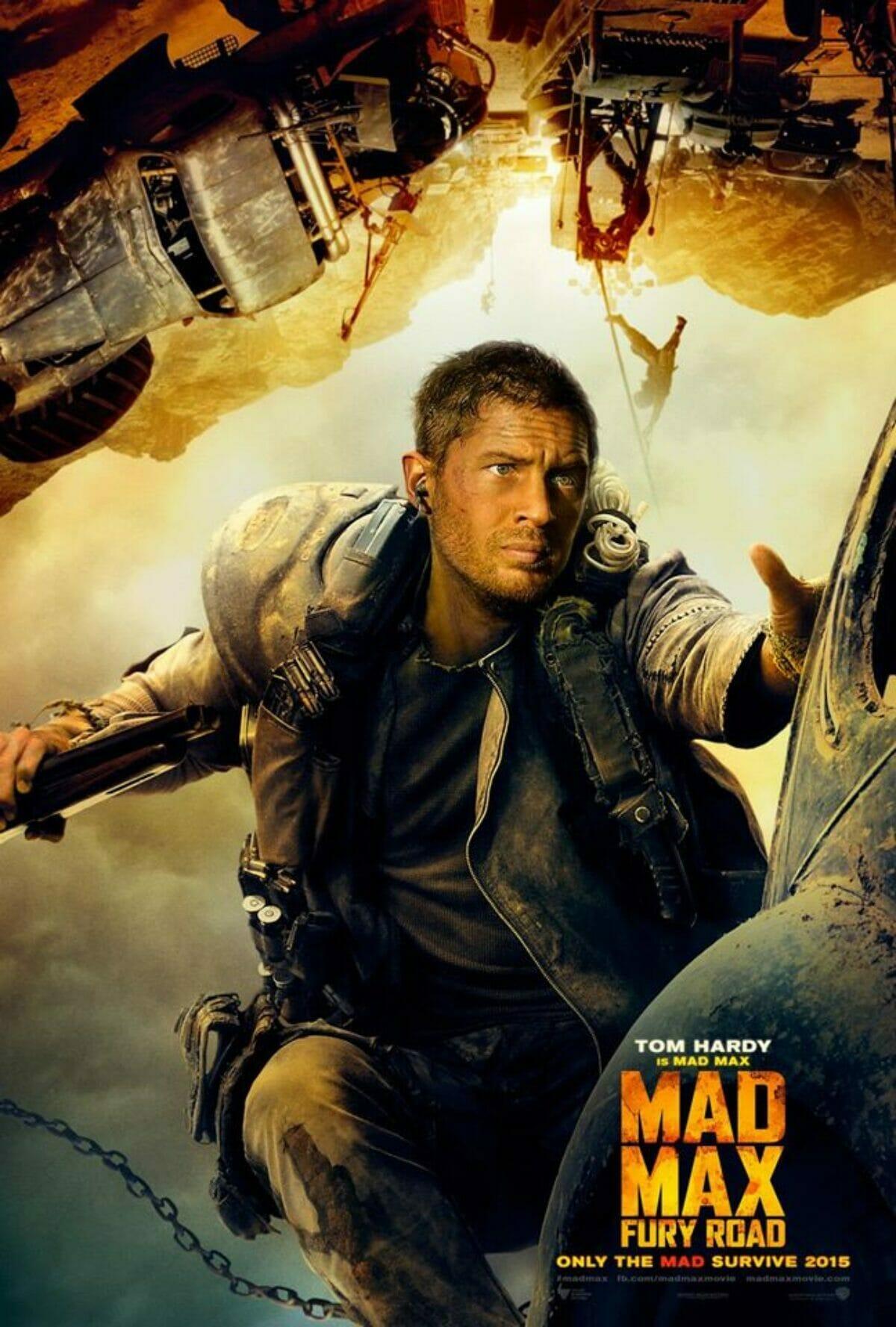Mad-Max-Hardy