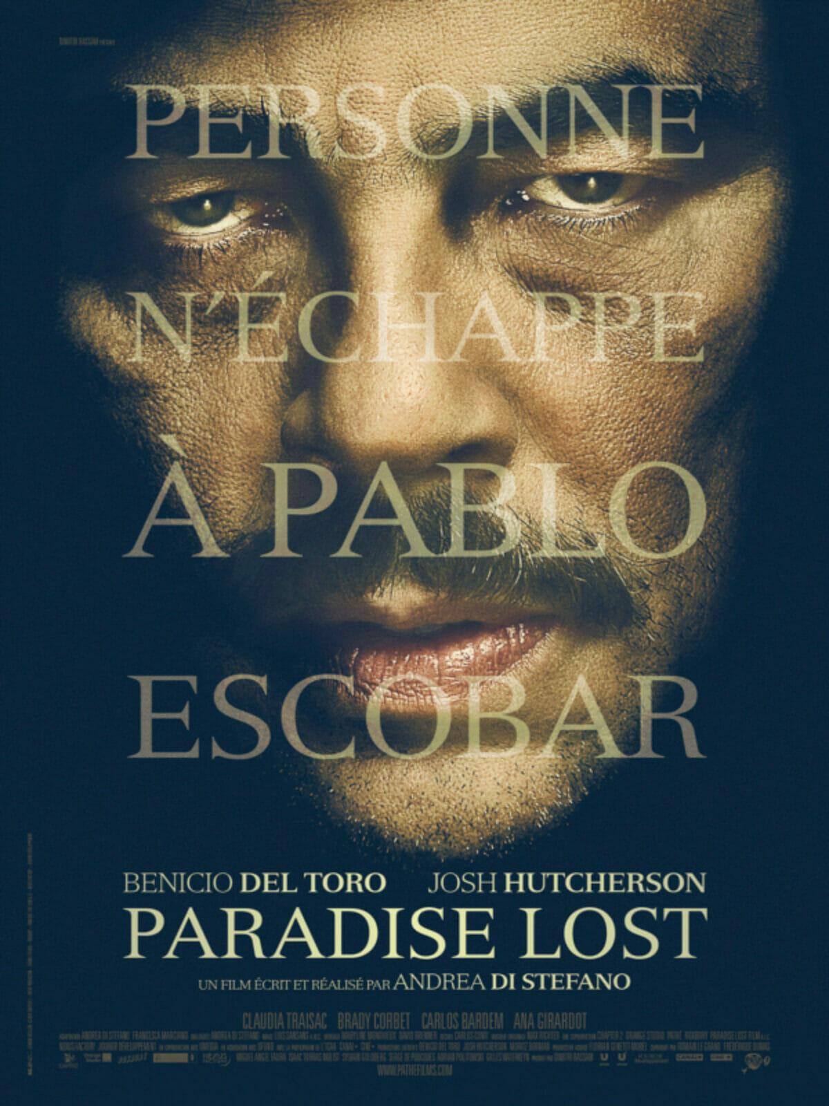 Paradise-Lost-affiche