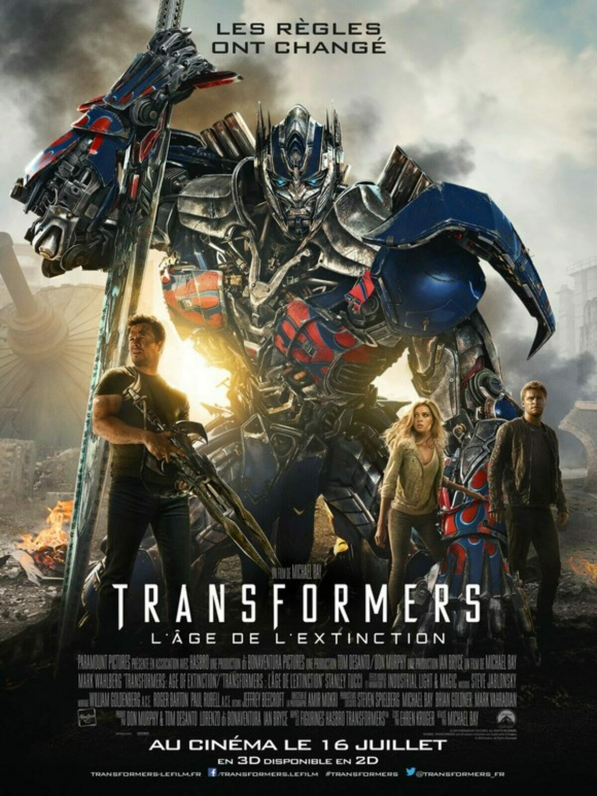 Transformers-4-affiche-France