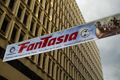 fantasia_dossier_banderolle