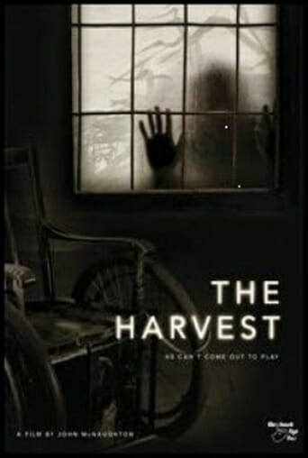 fantasia_harvest