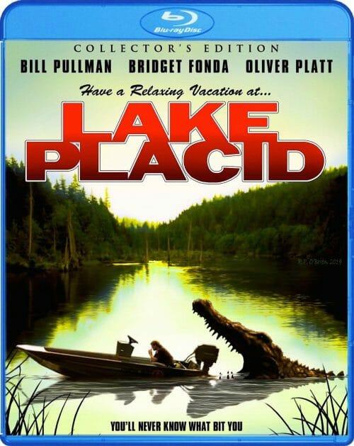 Lake-Placid-br