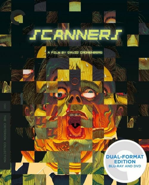 Scanners-br