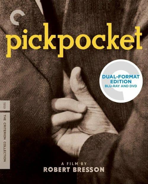 Pickpocket-br
