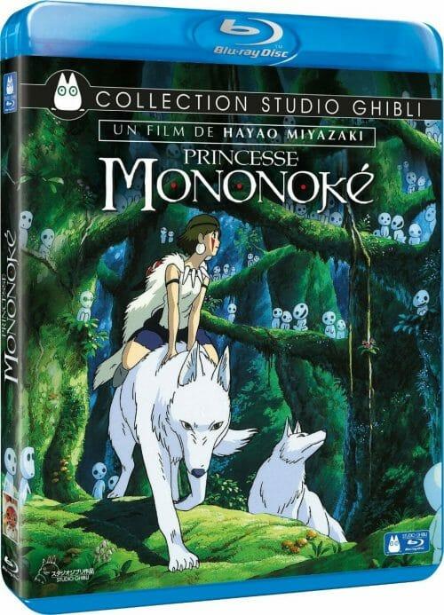Mononoké-br
