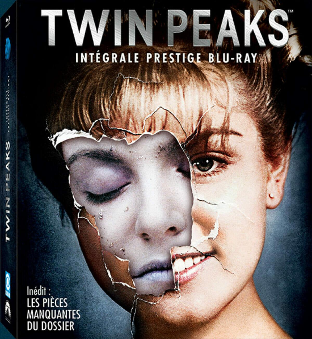 Twin-Peaks-br