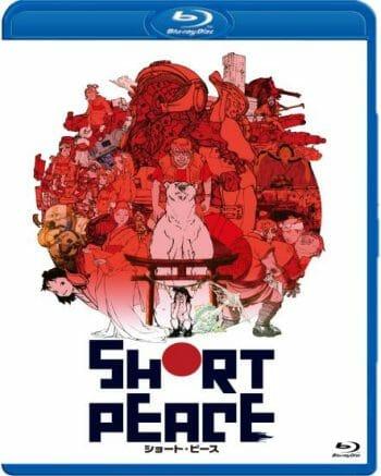 Short-peace-br