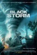 Black-Storm-affiche-France