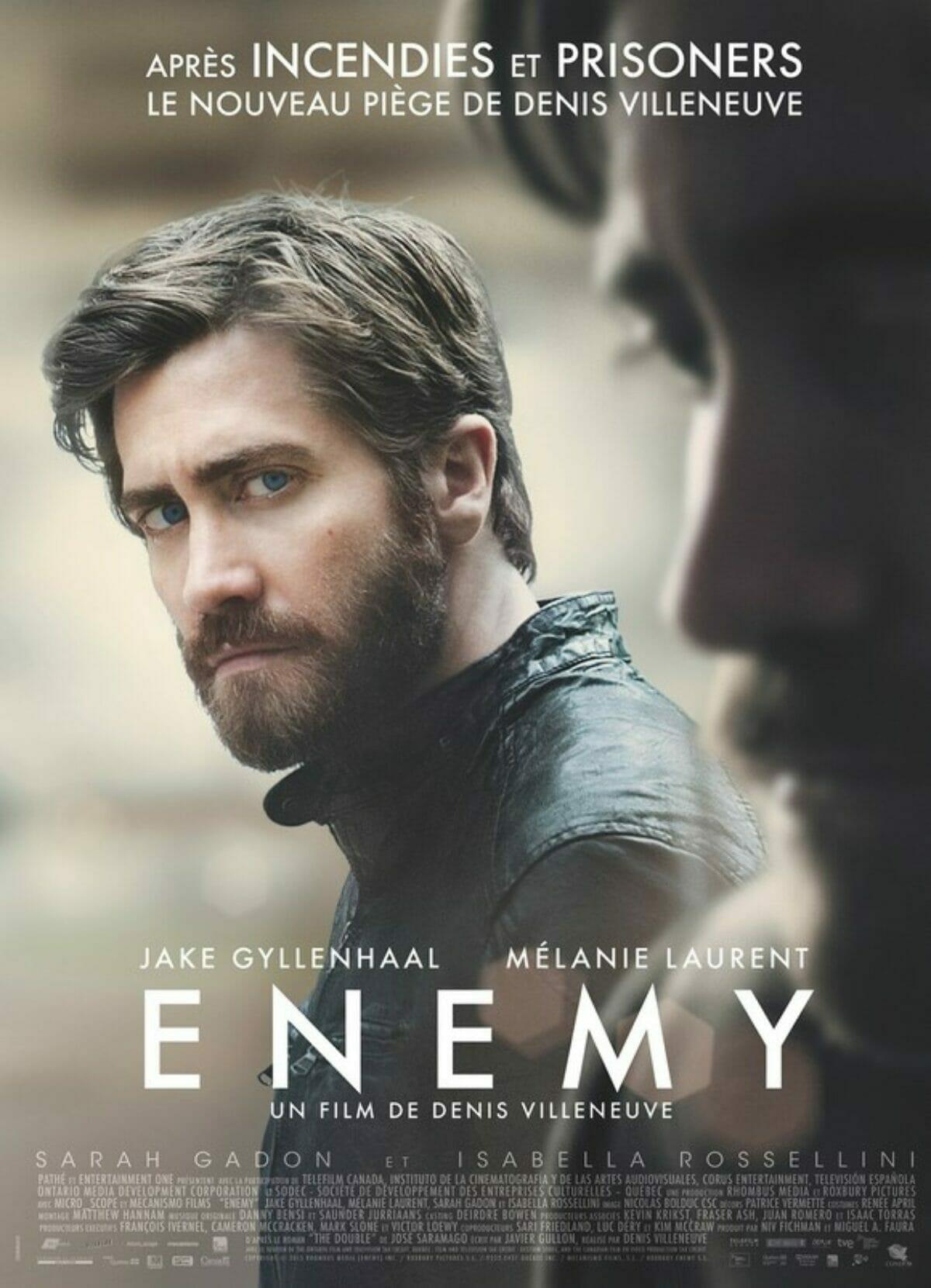 Enemy-affiche-France