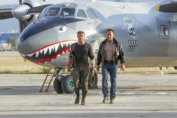 Expendables3-Stallone-Schwarzenegger