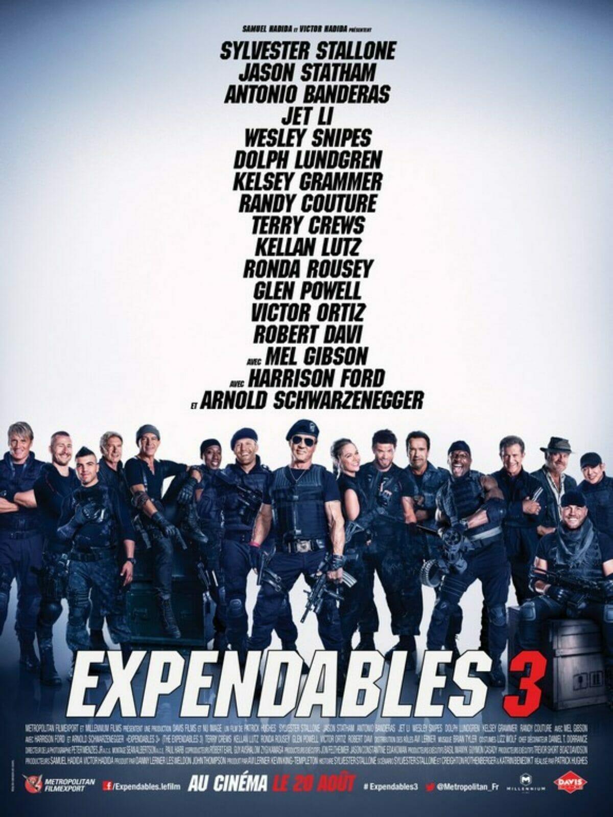 Expendables3-affiche-france