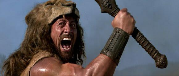 Hercule-Dwayne-Johnson-The-Rock