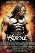 Hercule-poster-affiche-france