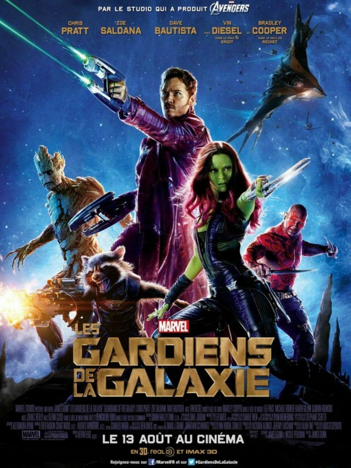 Les-Gardiens-de-la-Galaxy-affiche-France