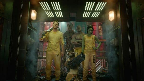 Les-Gardiens-de-la-Galaxy-cast