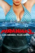 Piranha2-affiche-france